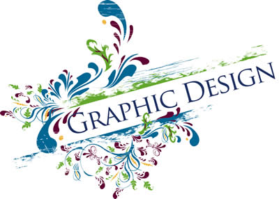 shahwebgraphic-design
